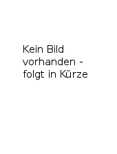 Franz Schöffmann GmbH & Co. KG_Neumarkt_Flachdächer_Heiztechnik_Sanitär_Bäder_Spenglerei_Benjamin Schöffmann_kein Bild vorhanden